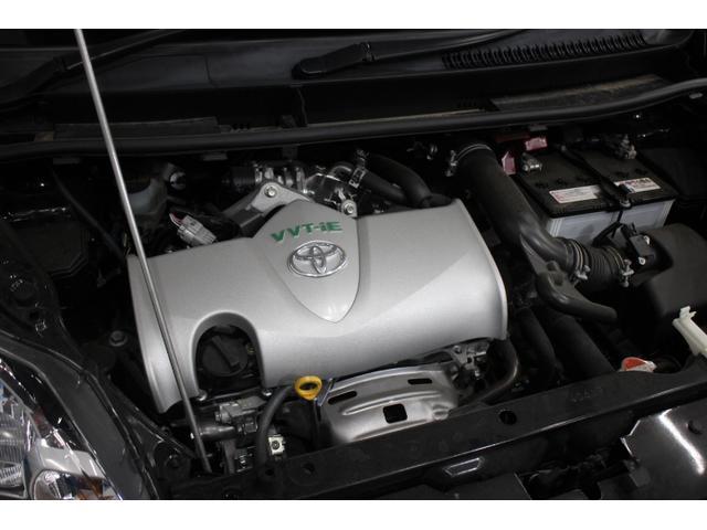 F OP10年保証対象車 大開口電動スライドドア(9枚目)