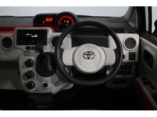 F OP10年保証対象車 大開口電動スライドドア(10枚目)