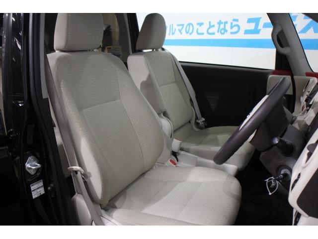 F OP10年保証対象車 大開口電動スライドドア(11枚目)