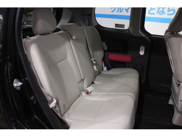 F OP10年保証対象車 大開口電動スライドドア(12枚目)