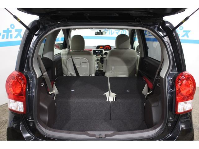 F OP10年保証対象車 大開口電動スライドドア(15枚目)