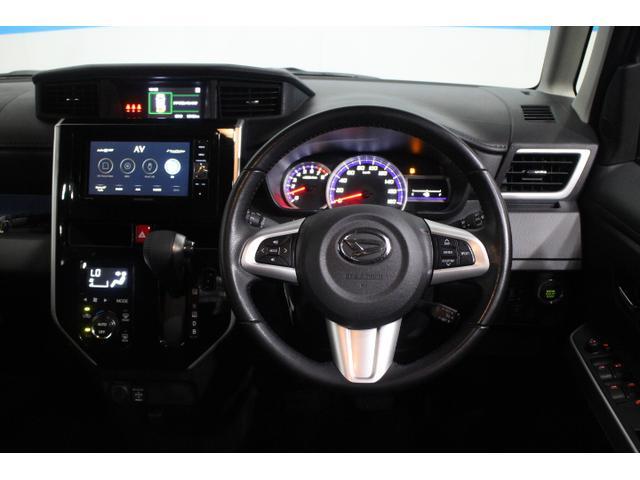 カスタムG ターボ SAII OP10年保証対象車 走行9千(10枚目)