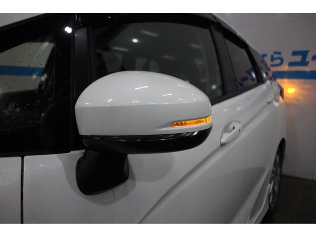 ハイブリッドZスタイルエディション OP10年保証対象車(7枚目)