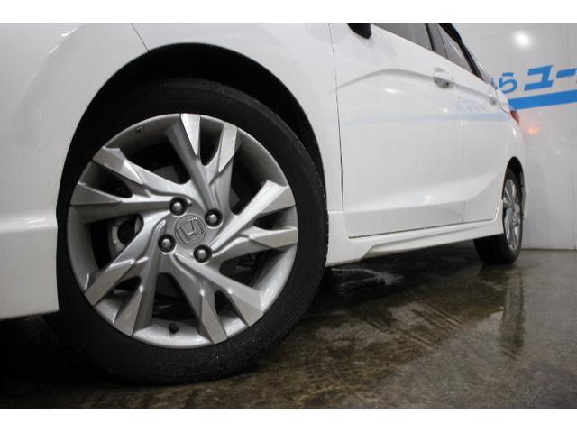 ハイブリッドZスタイルエディション OP10年保証対象車(8枚目)