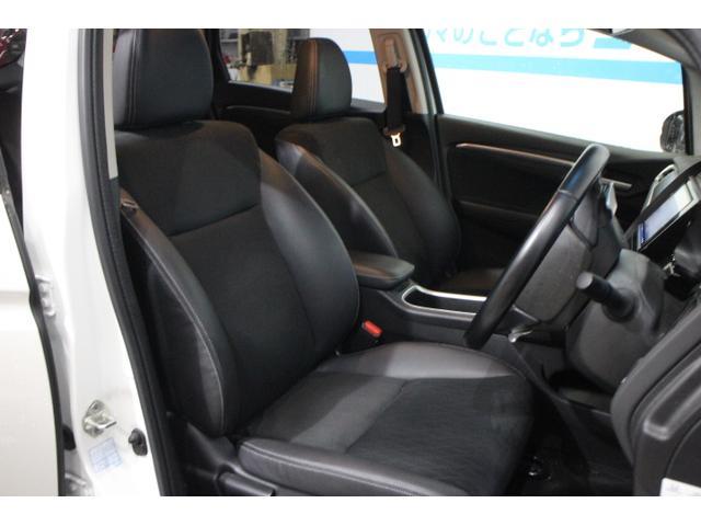 ハイブリッドZスタイルエディション OP10年保証対象車(11枚目)