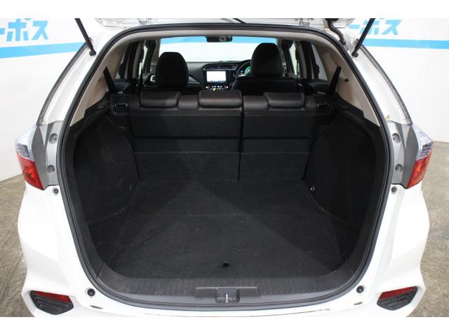 ハイブリッドZスタイルエディション OP10年保証対象車(13枚目)