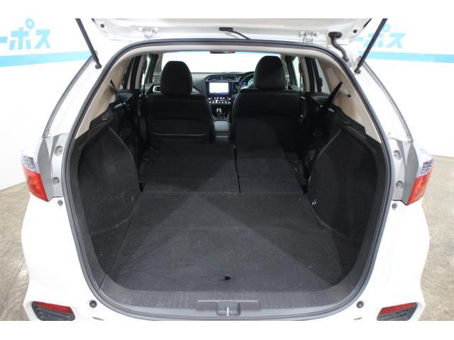 ハイブリッドZスタイルエディション OP10年保証対象車(14枚目)