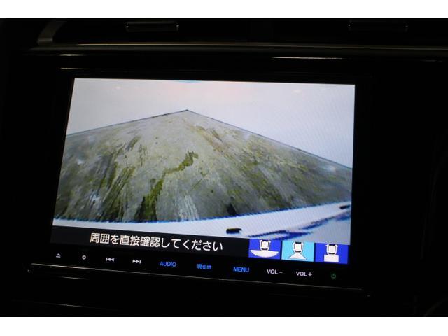 ハイブリッドZスタイルエディション OP10年保証対象車(16枚目)