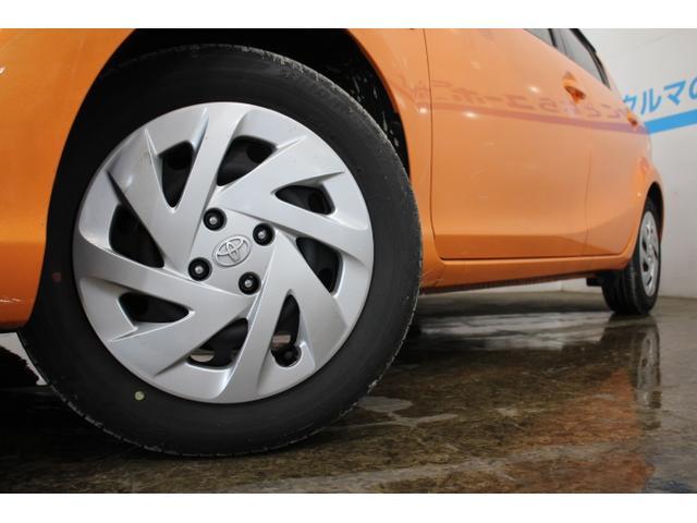 タイヤサイズ(前)185/60R15タイヤサイズ(後)185/60R15