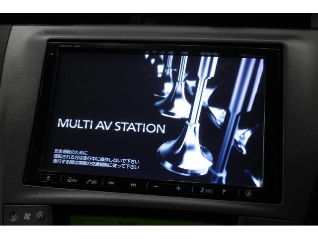 純正HDDナビ(NHZN-X61G)CD/DVD/MSV/SD/Bluetooth/フルセグTV機能付き♪