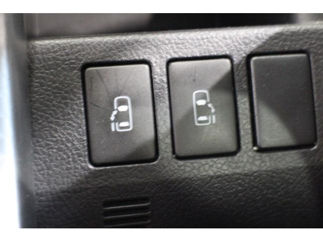 ZS 煌Z OP5年保証対象車両 両側パワースライドドア(14枚目)