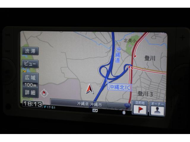 ZS 煌Z OP5年保証対象車両 両側パワースライドドア(15枚目)
