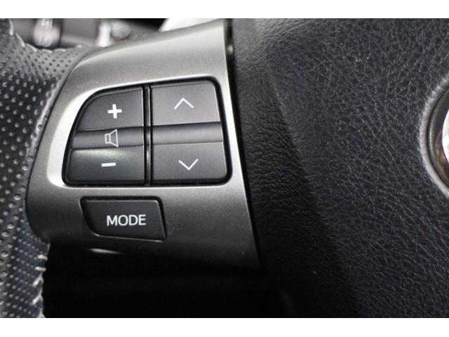 ZS 煌Z OP5年保証対象車両 両側パワースライドドア(18枚目)