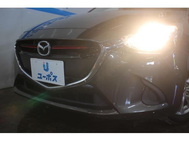 XD 軽油 OP10年保証対象車 走行1.1万km(6枚目)