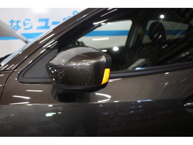 XD 軽油 OP10年保証対象車 走行1.1万km(7枚目)