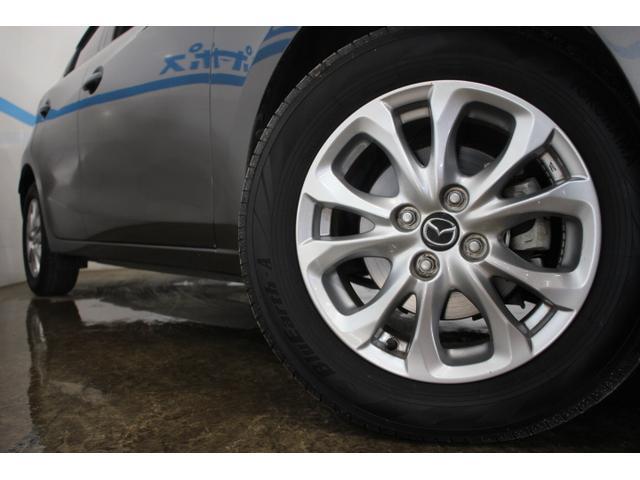 XD 軽油 OP10年保証対象車 走行1.1万km(8枚目)