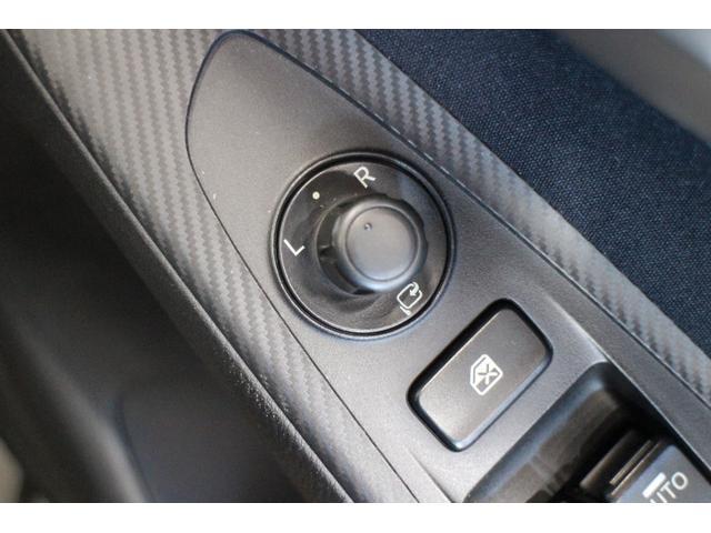 XD 軽油 OP10年保証対象車 走行1.1万km(17枚目)