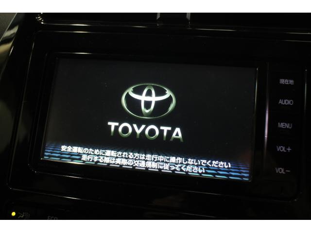 Sツーリングセレクション OP10年保証対象車 純正ナビ(15枚目)