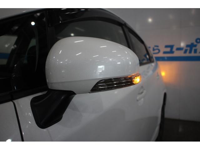 S 走行9千km OP10年保証対象 純正AW スマートキー(7枚目)