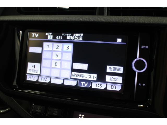 CD/DVD/SD/Bluetooth/フルセグTV機能付き♪