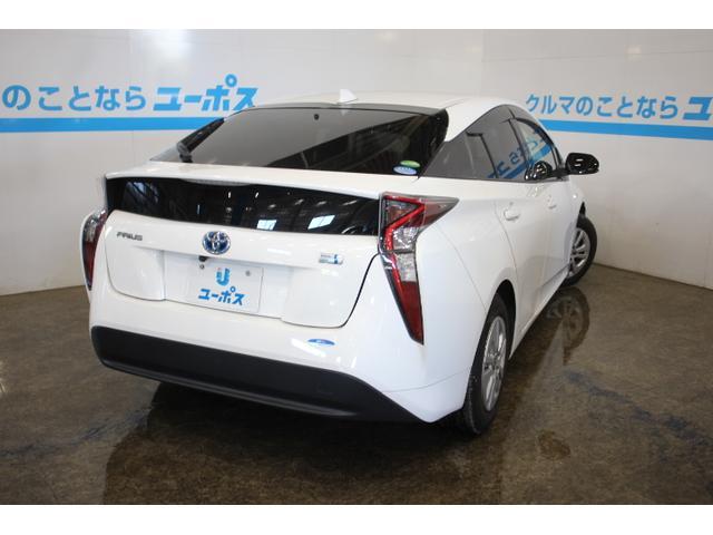 S OP5年保証対象 トヨタセーフティセンス バックモニター(5枚目)