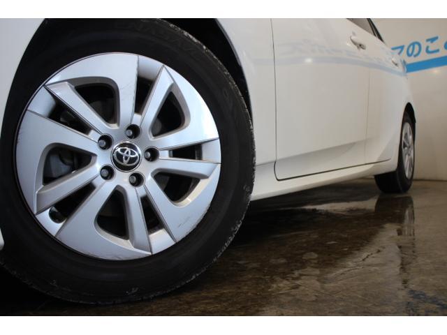 S OP5年保証対象 トヨタセーフティセンス バックモニター(8枚目)