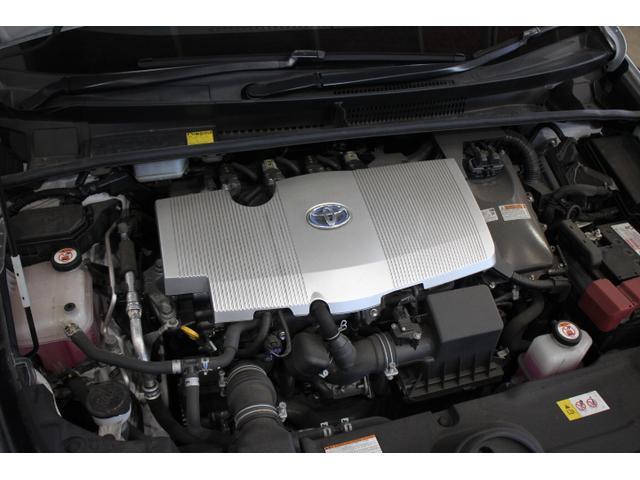 S OP5年保証対象 トヨタセーフティセンス バックモニター(9枚目)