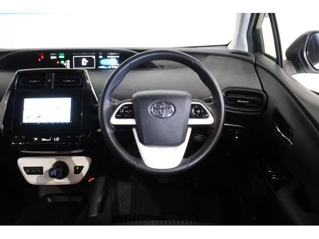 S OP5年保証対象 トヨタセーフティセンス バックモニター(10枚目)