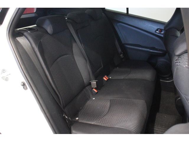 S OP5年保証対象 トヨタセーフティセンス バックモニター(12枚目)