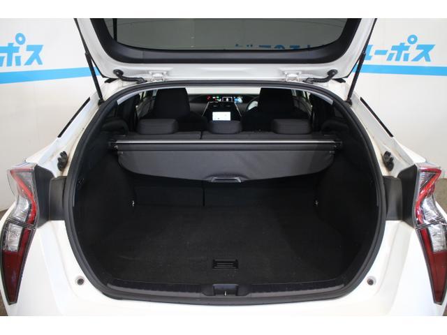 S OP5年保証対象 トヨタセーフティセンス バックモニター(13枚目)