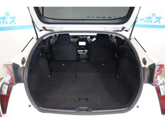 S OP5年保証対象 トヨタセーフティセンス バックモニター(14枚目)