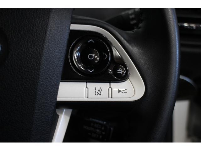 S OP5年保証対象 トヨタセーフティセンス バックモニター(17枚目)