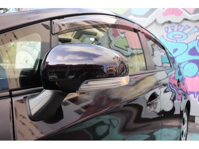 S OP10年保証対象車 純正ナビ バックモニター ドラレコ(7枚目)