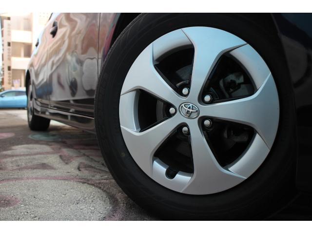 S OP10年保証対象車 純正ナビ バックモニター ドラレコ(8枚目)
