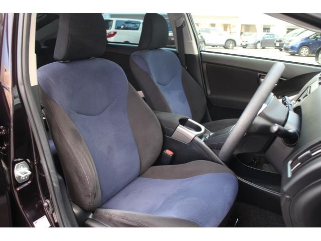 S OP10年保証対象車 純正ナビ バックモニター ドラレコ(11枚目)