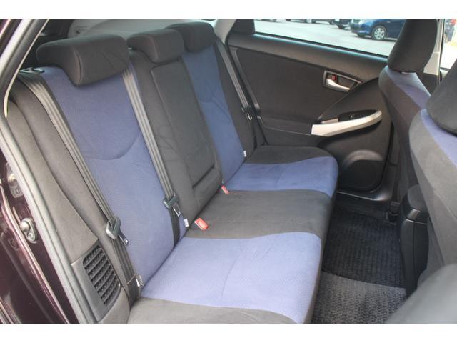 S OP10年保証対象車 純正ナビ バックモニター ドラレコ(12枚目)