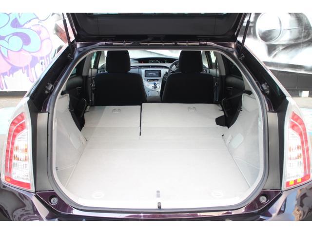 S OP10年保証対象車 純正ナビ バックモニター ドラレコ(14枚目)