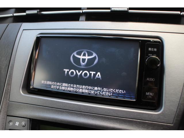 S OP10年保証対象車 純正ナビ バックモニター ドラレコ(15枚目)