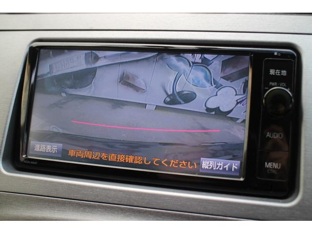 S OP10年保証対象車 純正ナビ バックモニター ドラレコ(16枚目)