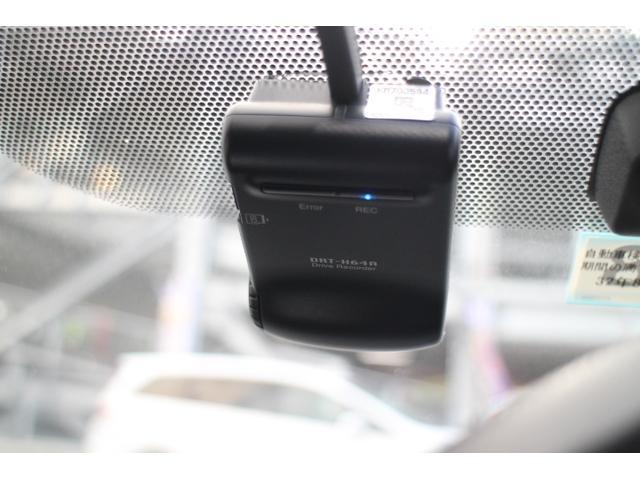 S OP10年保証対象車 純正ナビ バックモニター ドラレコ(18枚目)