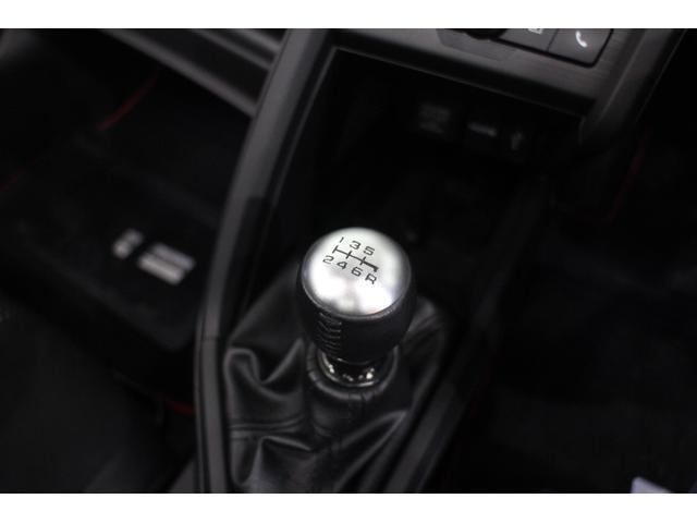 「ホンダ」「S660」「オープンカー」「沖縄県」の中古車18