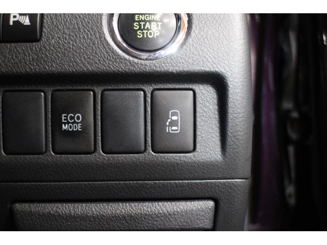2.4Z 後期型 OP5年保証対象車 パワスラ Rカメラ(18枚目)