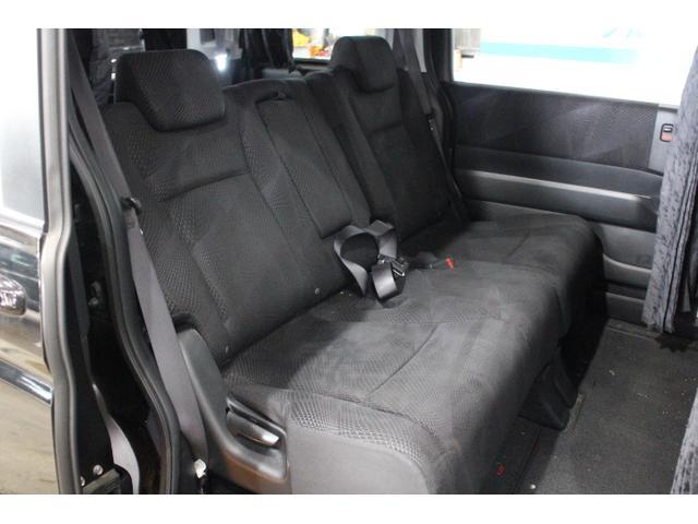 Z OP5年保証対象車 両側パワースライドドア インターナビ(12枚目)