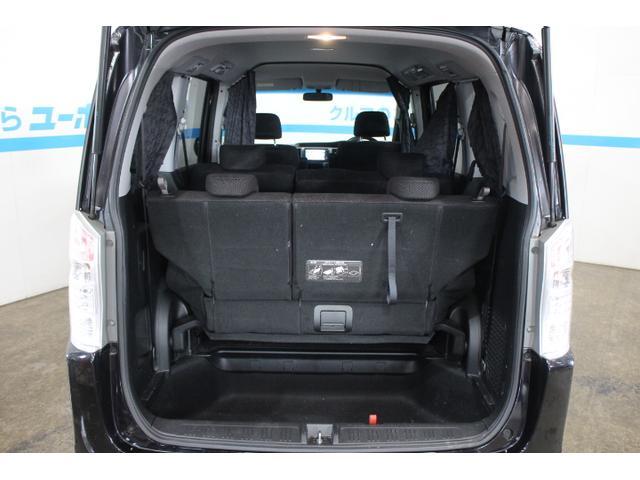 Z OP5年保証対象車 両側パワースライドドア インターナビ(13枚目)