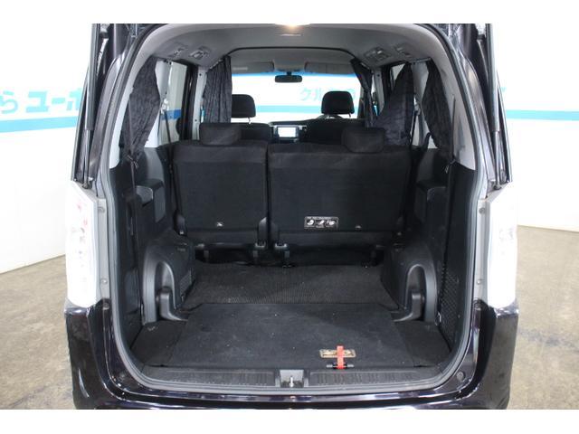 Z OP5年保証対象車 両側パワースライドドア インターナビ(14枚目)