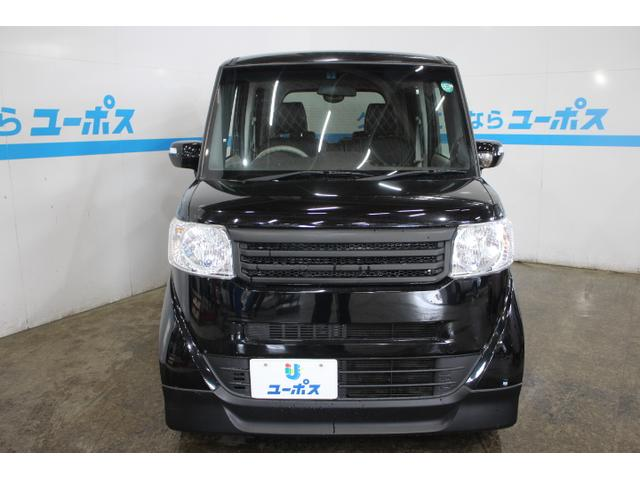 「日本にベストな新しいのりものを創造したい」という思いを込めた軽乗用車「N」シリーズの第一弾モデル「N BOX」