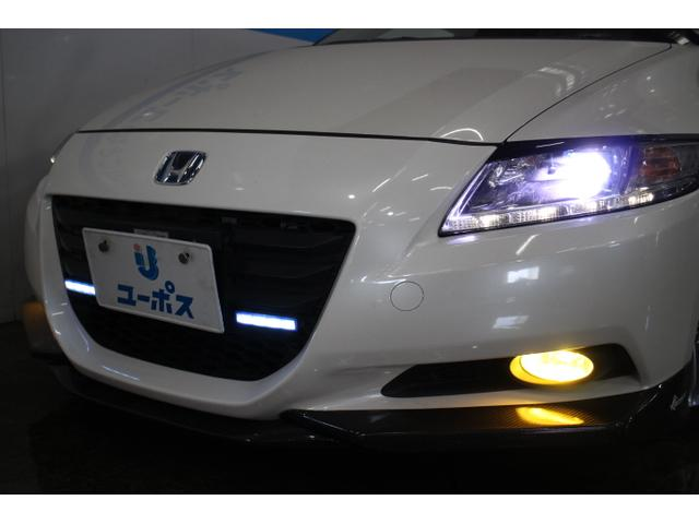 α OP5年保証対象車 KansaiSERVICE装備(6枚目)