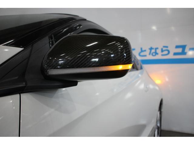 α OP5年保証対象車 KansaiSERVICE装備(7枚目)
