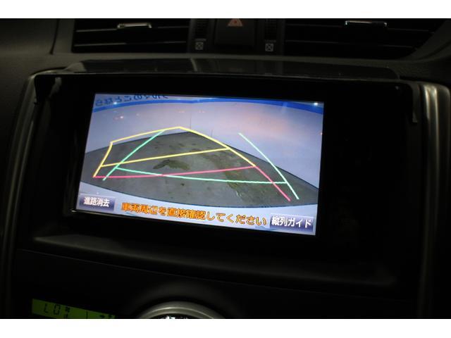 プレミアム 後期型 OP10年保証対象車 純正ナビ Rカメラ(12枚目)
