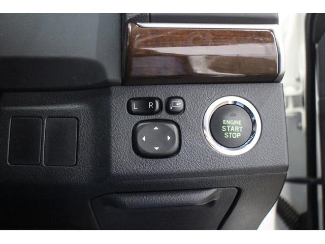 プレミアム 後期型 OP10年保証対象車 純正ナビ Rカメラ(16枚目)